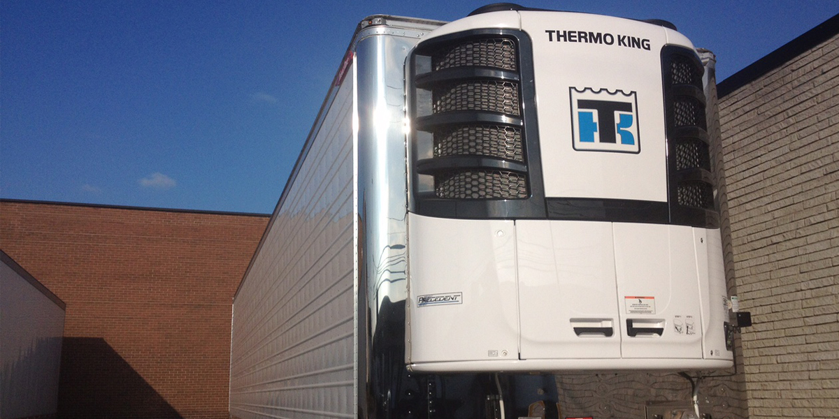ThermoKing_Reefer
